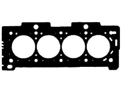 Brtva glave motora Citroen Xsara 97-04