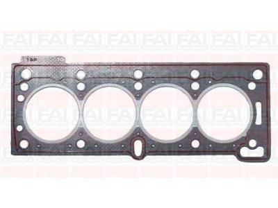 Brtva glave motora Dacia Logan 08-12