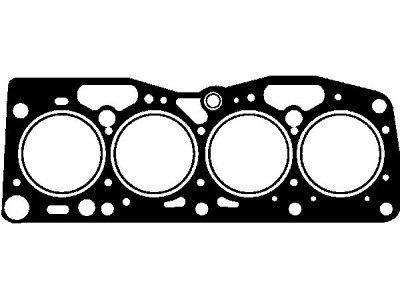 Brtva glave motora Fiat Uno 83-02