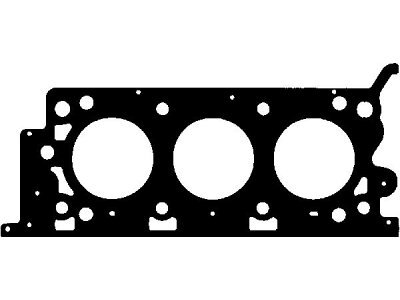 Brtva glave motora Ford Mondeo 97-07
