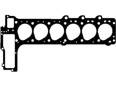 Brtva glave motora Land Rover Range Rover -02