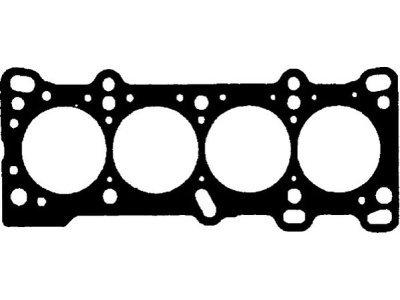 Brtva glave motora Mazda MX3 91-