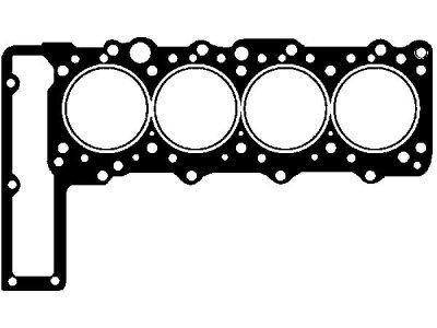Brtva glave motora Mercedes-Benz Vito -03
