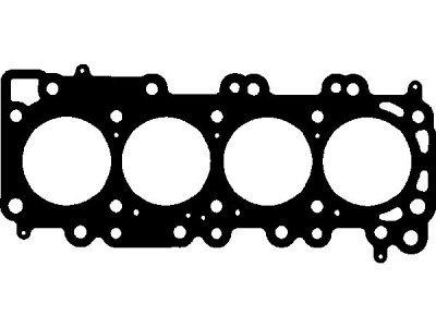 Brtva glave motora Nissan X-Trail 01-14