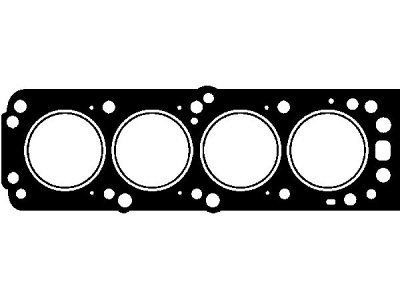 Brtva glave motora Opel Combo 93-00