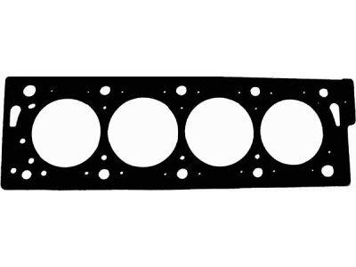 Brtva glave motora Peugeot 406 95-04