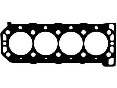 Brtva glave motora Rover 400 89-00