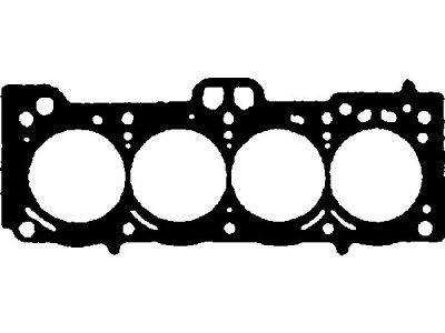 Brtva glave motora Toyota Avensis 97-03