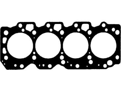 Brtva glave motora Toyota Camry 86-91