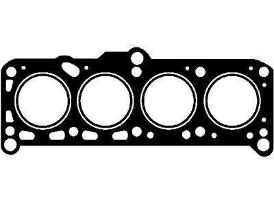 Brtva glave motora Volkswagen Golf (I) 74-84