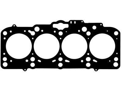 Brtva glave motora Volkswagen Golf (V) 03-08