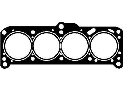 Brtva glave motora Volkswagen Scirocco 74-92