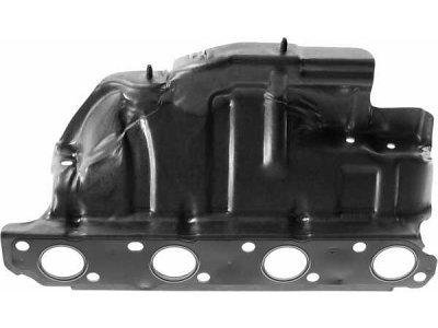 Brtva ispusnog kolektora Ford Mondeo 01-07