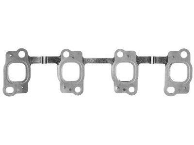 Brtva ispusnog kolektora Toyota Rav4 00-06