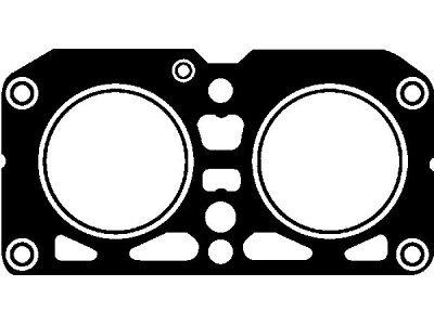 Brtvilo glave motora Alfa Romeo 145 94-97, 1.4 mm