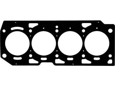 Brtvilo glave motora Alfa Romeo 147 00-10