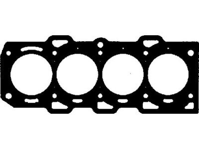 Brtvilo glave motora Alfa Romeo 156 97-05