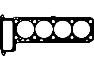 Brtvilo glave motora Alfa Romeo 164 92-98, 1.6 mm