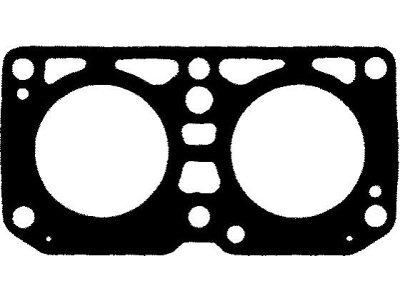 Brtvilo glave motora Alfa Romeo 33, 145, 1.500mm