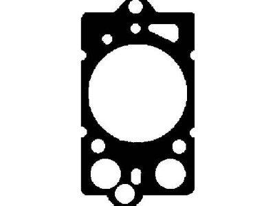 Brtvilo glave motora Alfa Romeo 33/ 75/ 90, 1.62 mm