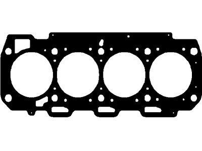 Brtvilo glave motora Alfa Romeo, Fiat, Opel, 1Z, 0.92 mm