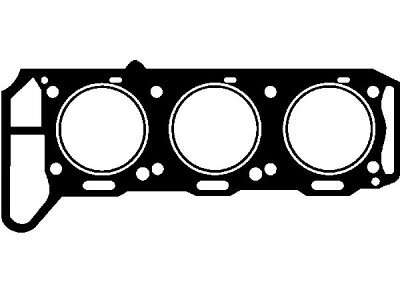 Brtvilo glave motora Alfa Romeo Spider 94-05, 1.7 mm