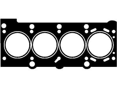 Brtvilo glave motora BMW Serije 3 83-99, 1.74 mm