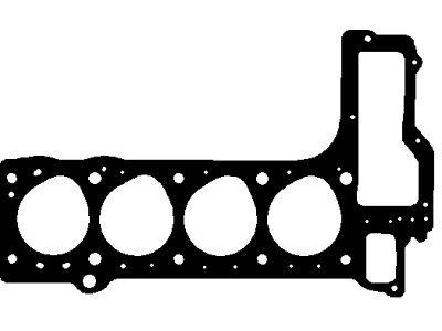Brtvilo glave motora BMW Serije 3 90-99, 1.87mm