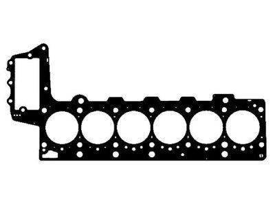 Brtvilo glave motora BMW Serije 5,7 04-10 , 3Z, 1.65 mm