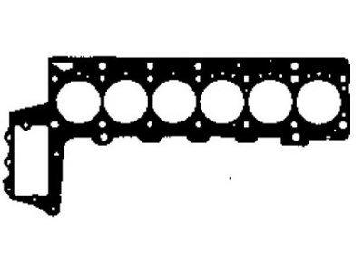 Brtvilo glave motora BMW Serije 7 94-01