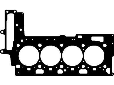Brtvilo glave motora BMW X3 07-11, 1Z, 1.45 mm