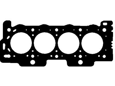 Brtvilo glave motora Citroen AX 87-97, 1.27 mm