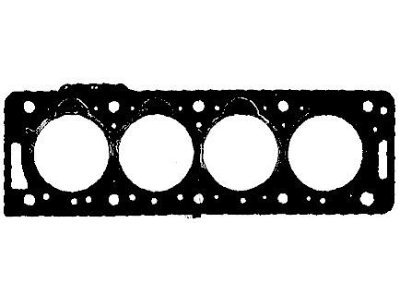 Brtvilo glave motora Citroen Berlingo, Jumpy, Xsara 98- 1,3mm