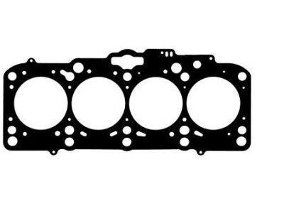 Brtvilo glave motora Dacia, Nissan, Renault, Suzuki, 0.750mm