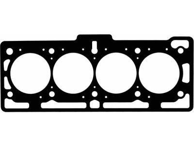 Brtvilo glave motora Dacia Sandero 08-, 0.3 mm