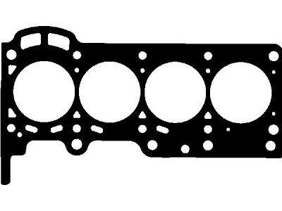 Brtvilo glave motora Daihatsu Sirion/ Terios/ Materia
