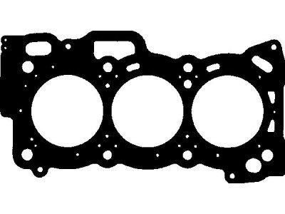 Brtvilo glave motora Daihatsu YRV 00-06