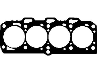 Brtvilo glave motora Fiat Marea 96-02, 1.3 mm