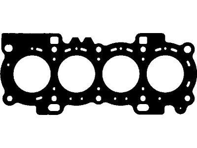 Brtvilo glave motora Ford Fiesta 99-08, 0.5 mm