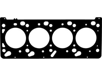 Brtvilo glave motora Ford Focus 98-04