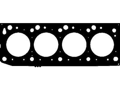 Brtvilo glave motora Ford Focus/ S-Max/ Mondeo,1.25 mm