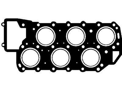 Brtvilo glave motora Ford Galaxy -00-06
