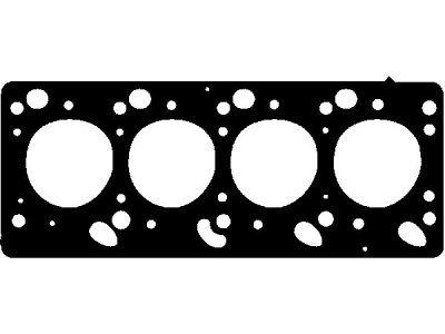 Brtvilo glave motora Ford Mondeo 93-00, 1Z