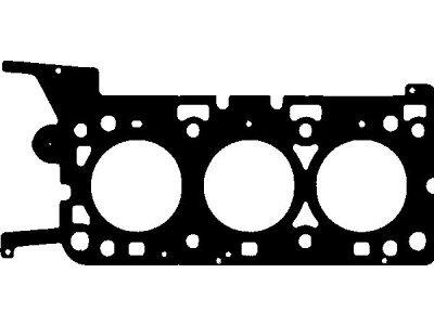 Brtvilo glave motora Ford Mondeo 97-07