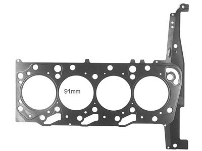 Brtvilo glave motora Ford Transit 01-13, 1.15 mm