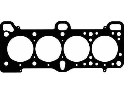 Brtvilo glave motora Hyundai Accent 05-10, 0.4 mm
