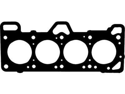 Brtvilo glave motora Hyundai Accent 95-00, 1 mm
