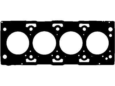 Brtvilo glave motora Hyundai, Kia, 2Z, 1.2 mm