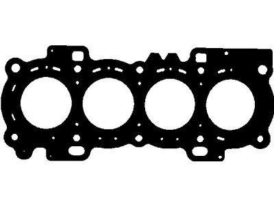 Brtvilo glave motora Mazda 121 96-03, 1.25 mm