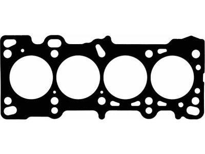 Brtvilo glave motora Mazda 323F 98-04, 0.3 mm